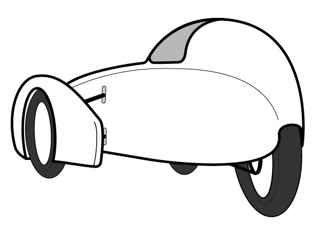 Project Streetliner